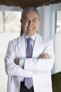 Dr Luna